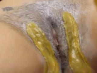kut neuken, lingerie scène, online whipping porno
