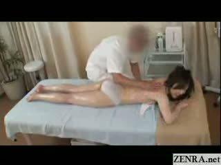 ideal brunettes, massage fresh, you nudist most