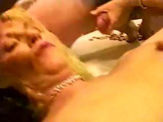 echt matures klem, milfs mov, kijken gangbang porno