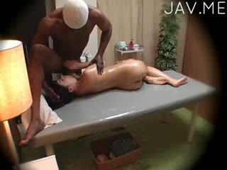 watch japanese, any voyeur, hot blowjob rated