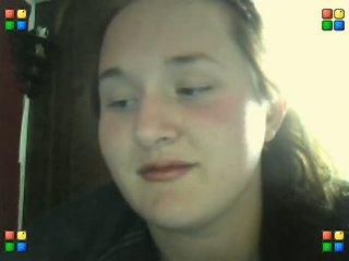 any webcams, hot amateur fun