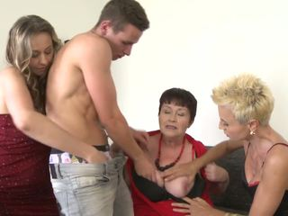 full group sex ideal, hq grannies ideal, quality matures hot