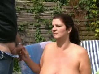 rated bbw action, swingers scene, bdsm porno