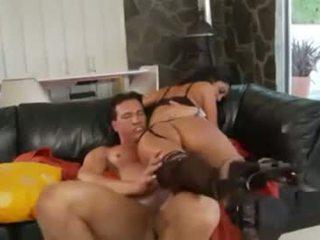 oral sex real, vaginal sex rated, hq vaginal masturbation free