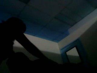 nominale voyeur film, verborgen tube, hiddencam
