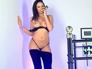 online babes most, see hd porn