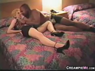 doggystyle, cuckold, interracial, creampie