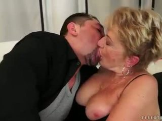 u pijpen, ideaal zuigen film, echt oud porno