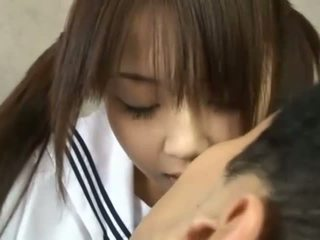 real japanese, more blowjob quality, oriental new