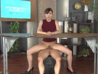 kijken brunette seks, zien japanse porno, een vaginale sex film