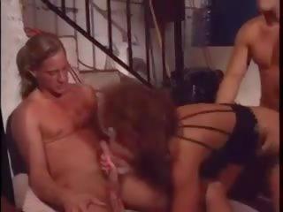 Sex video gruppen Group