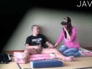 japanese, hq voyeur, real blowjob new