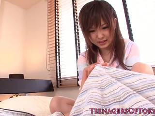 real cumshots rated, japanese all, any teens quality