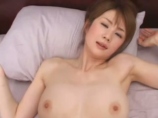 more brunette watch, real oral sex you, toys you