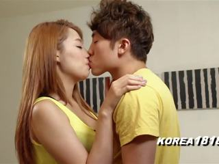 Korea1818 Com - Korean MILF Neighbors, HD Porn e6