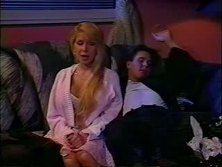 great blowjobs mov, fun group sex vid, more vintage thumbnail