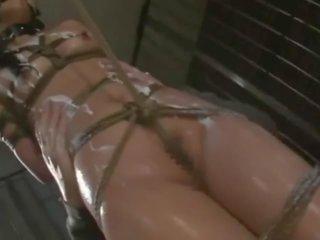 Tra Tấn tits lớn khiêu dâm, Busty Tra Tấn giới tính phim, Trang 5