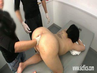 anal, hardcore, asian