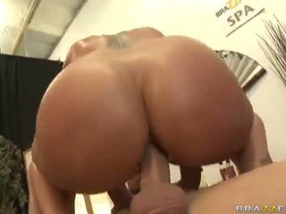 bigtits, ass to mouth, ass