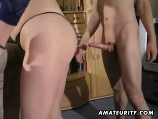 hottest oral sex porno, cum in mouth action, new blowjob thumbnail
