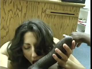 new brunettes full, arab any, rated interracial you