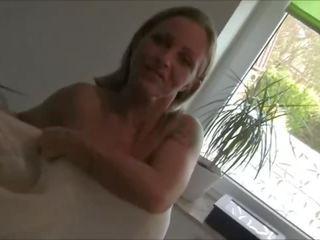 Titten Fickt Große Sohn Stiefmutter Große Stiefmutter