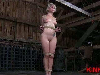 sex, all submission porn, bdsm porno