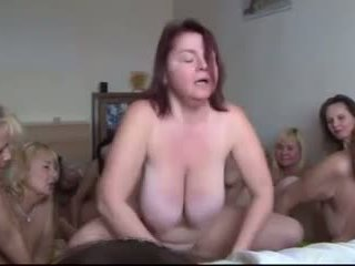 Sex MILF Party: Free Indian Porn Video 9b