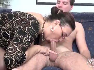 pussy lick porn tube Licking Porn - Tube 2012.