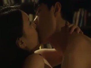 erotic more, watch korean