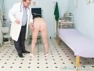 more kinky, watch old mov, watch older action