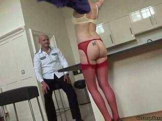 orale seks thumbnail, nominale milf blowjob actie seks, vers milf hot porn vid