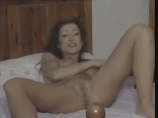 most british thumbnail, hd porn movie