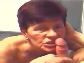 cum in mouth mature tube