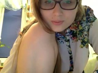new hot, camgirl, quality chaturbate any