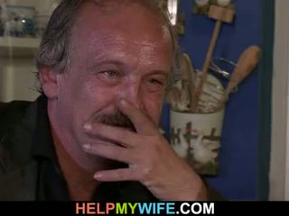 nice cuckold any, fuck my wife check, nice screw my wife any