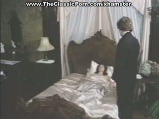 wijnoogst thumbnail, controleren classic gold porn thumbnail, heet nostalgia porn