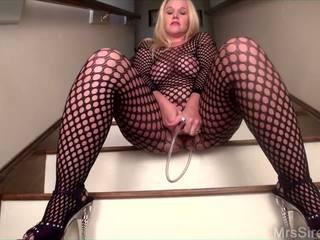 zien seksspeeltjes thumbnail, heetste gapende mov, vol big butts porno