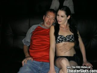 kwaliteit hardcore sex vid, meer groepsseks kanaal, echt kutje neuken mov