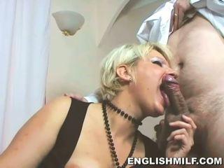 most oral sex porn, more big tits fuck, watch big butt video