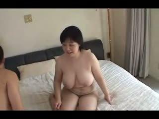 ideální prsa, nový japonec, online japonsko nejlepší