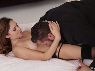 rated brunette, check oral sex fun, new kissing