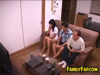 japanese porn, blowjob porn, fingering porn, hardcore porn