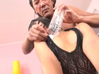 hottest japanese ideal, ideal cum great, quality jizz full