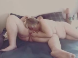 online bbw, orgasme thumbnail, biseksueel
