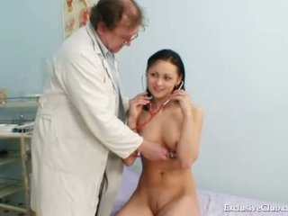 rated vagina see, more doctor, hq hospital nice