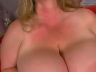 Çişik solo: big sosok & big natural süýji emjekler porno video