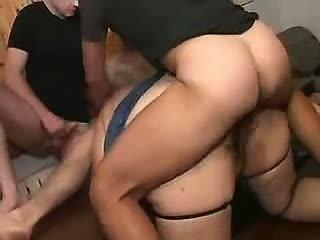 Bármi goes nagyi: ingyenes anális porn videó 58
