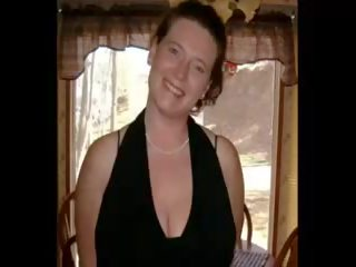 vroče cuckold, preveri milfs, žena