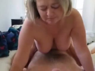 Usa55 Hot Older Couple, Free Mature Porn Video 55